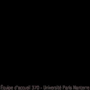CREA Paris Nanterre