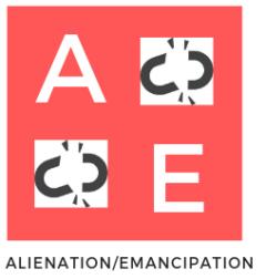 Aliénation/Émancipation
