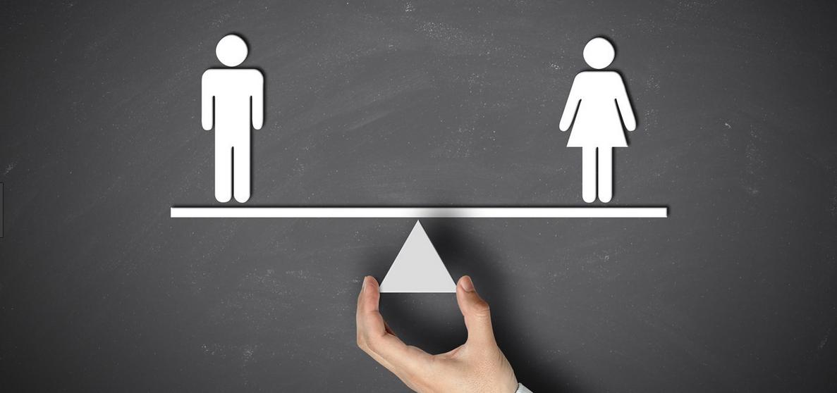 Laure Gardelle : Les usages non discriminants du genre : comment éviter l'invisibilité sans risquer l'exclusion ? Perspective comparée anglais-français